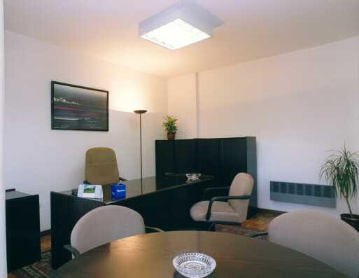 Alquilar oficinas en centros de negocios de alicante - Centro negocios alicante ...