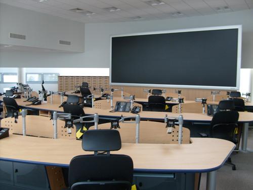 Alquilar oficinas blog de la asociaci n espa ola de for Alquiler de oficinas en madrid