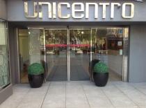 Centro de Negocios Unicentro
