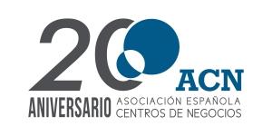 XX Aniversario ACN