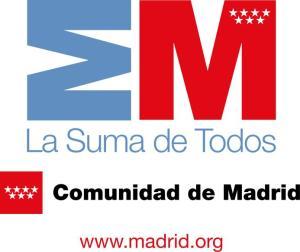 logoComMadrid