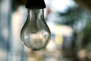 emprendedor_solidario_alfredo moser_electricidad