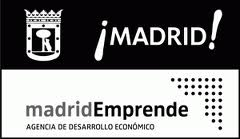 Logo-Madrid-Emprende1