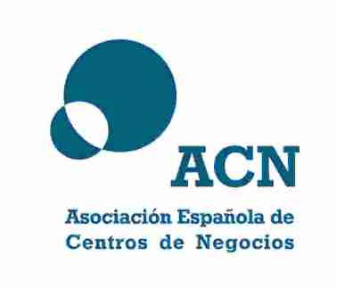 acn-logo1
