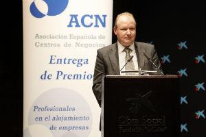Eduardo Salsamendi_Presidente de ACN