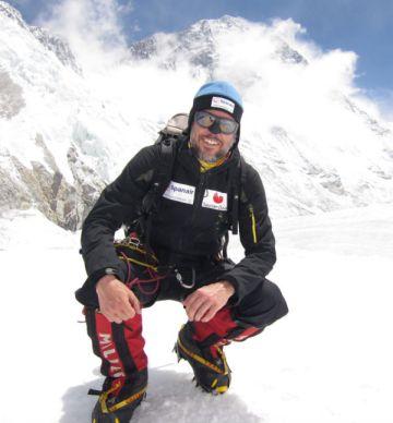 Albert Bosch_Everest
