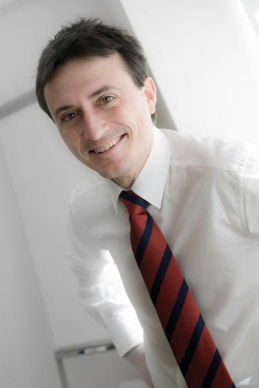 Esteban Solano Rada_ XIV Congreso Nacional ACN