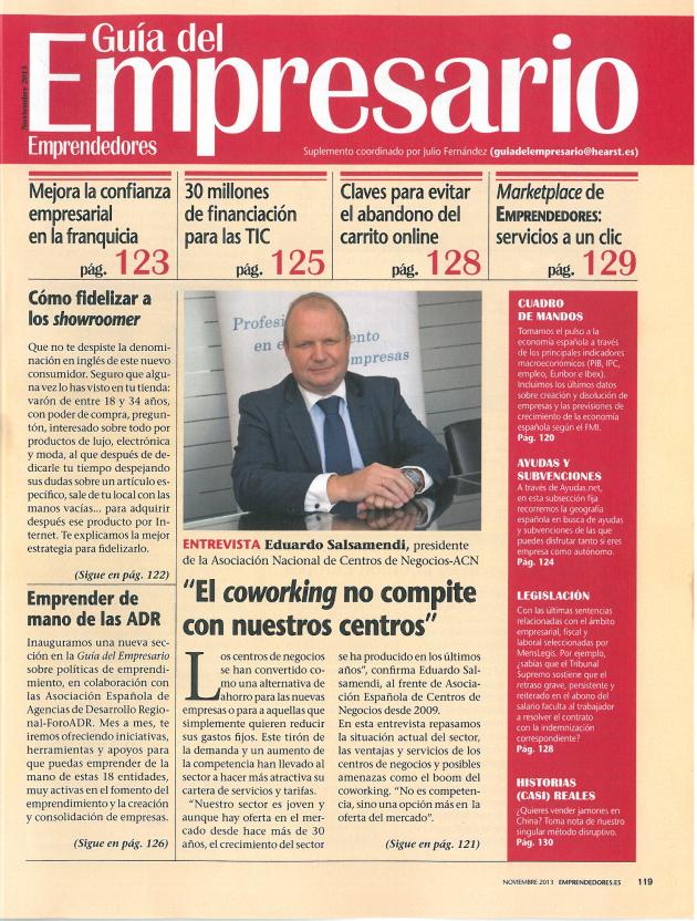 PNG 1.entrevista eduardo salsamendi.emprendedores.1