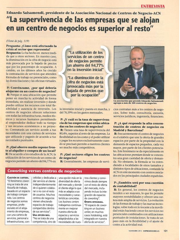 PNG 2.Entrevista Eduardo Salsamendi.Emprendedores.2