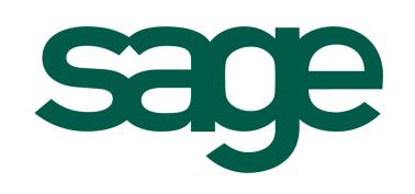 sage-logo-2 (1)