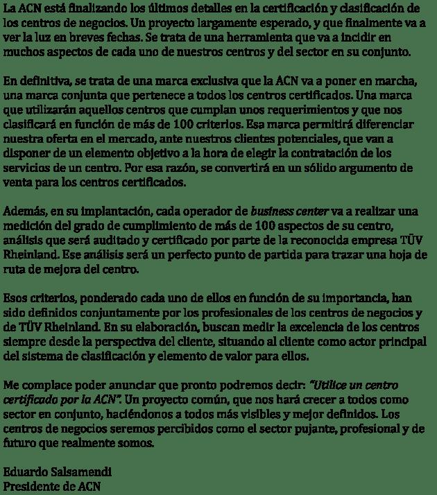 certificación clasificación Eduardo Salsamendi.imagen.ok