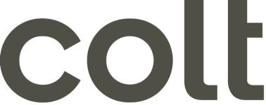 logo_colt_sololetras