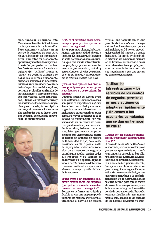 Entrevista febrero 2014.ok2