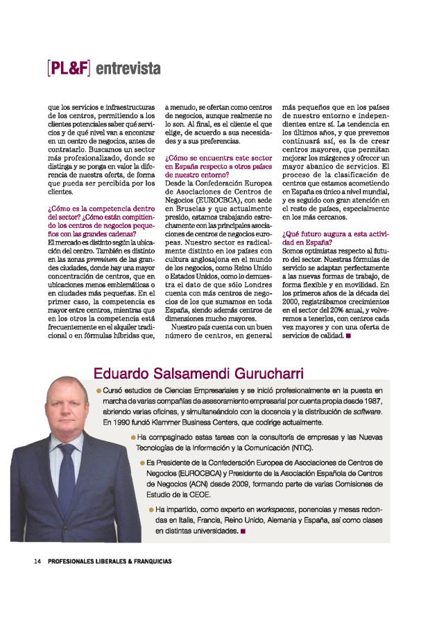 Entrevista febrero 2014.ok3