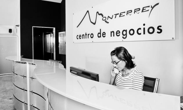 Monterrey CN 2