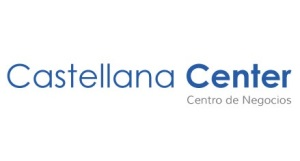 Castellana Center