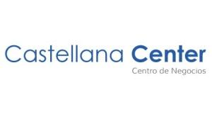 Castellana Center
