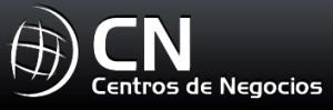 CN Centro de Negocios