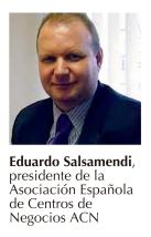 salsamendi