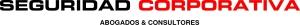 Logo SC a&c m1v1