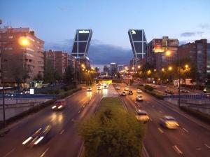 Próximo XVI Congreso Nacional de la Asociación Española de Centros de Negocios
