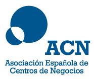 ACN Spain y Womenalia colaboran en el Inspiration Day para la mujer profesional