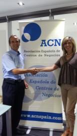 Firma Acuerdo Agata Comunicación 3