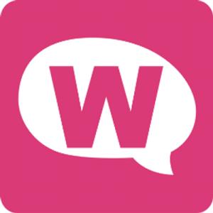 ACN colabora activamente en la IV edición del Womenalia Inspiration Day