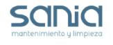 LogoSania