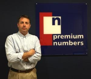 Premium Numbers, nuevo colaborador de ACN