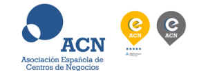 ¡Mañana se celebra el XVI Congreso Nacional de ACN!