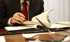 abogado_consulta
