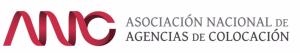 Nuevo colaborador de ACN: ANAC