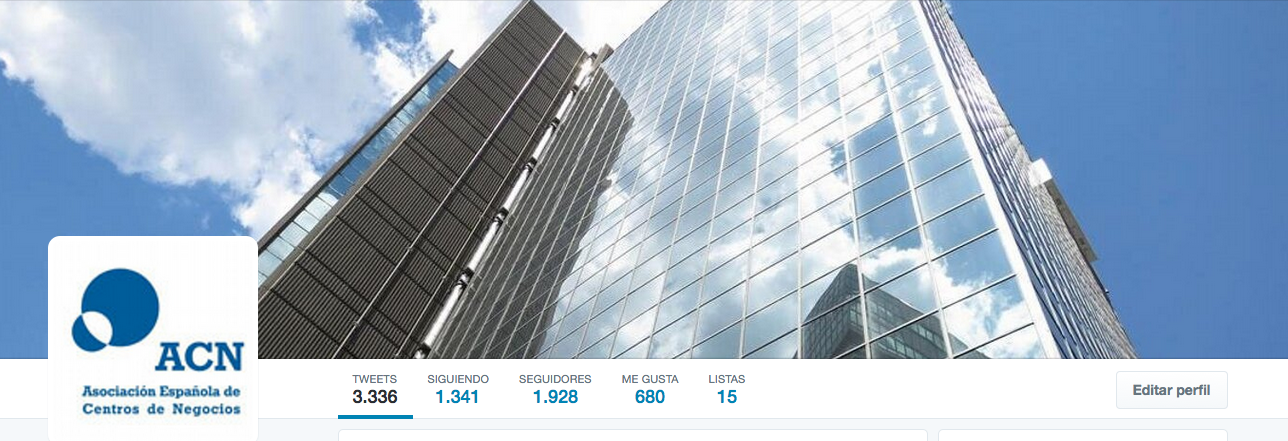 A por los 2.000 seguidores en Twitter!