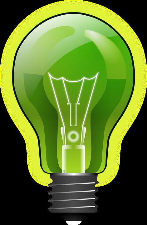 ACN lanza la Central de Compras de Energía Eléctrica para sus asociados