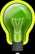 central-compra-energia-electrica-acn-españa