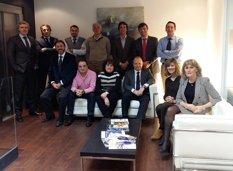 ACN-JD-1802-Office-Madrid