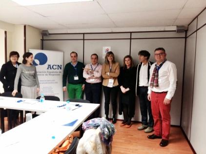 acn-networking-encuentros-acoruña