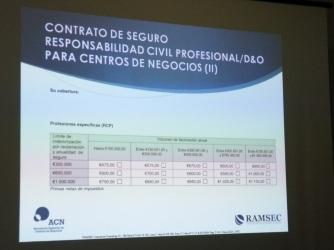 Seguro-Responsabilidad-Civil-Ramsec-ACN-centro-negocios