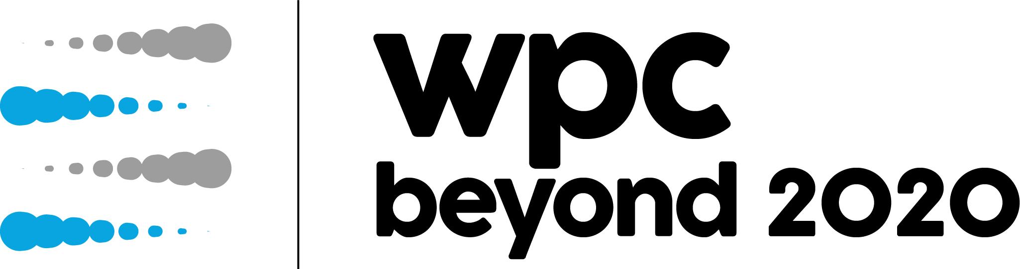 WPC 2020 b