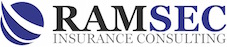 RAMSEC lanza la nueva Responsabilidad Civil Profesional para Centros de Negocios