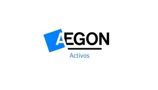 ACN-AEGON-acuerdo-colaboración2