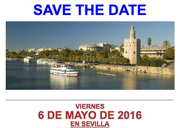 ¡Te esperamos en la Asamblea General 2016 de ACN!