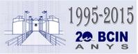 acn-bcin-logo-asociado-centrosdenegocios
