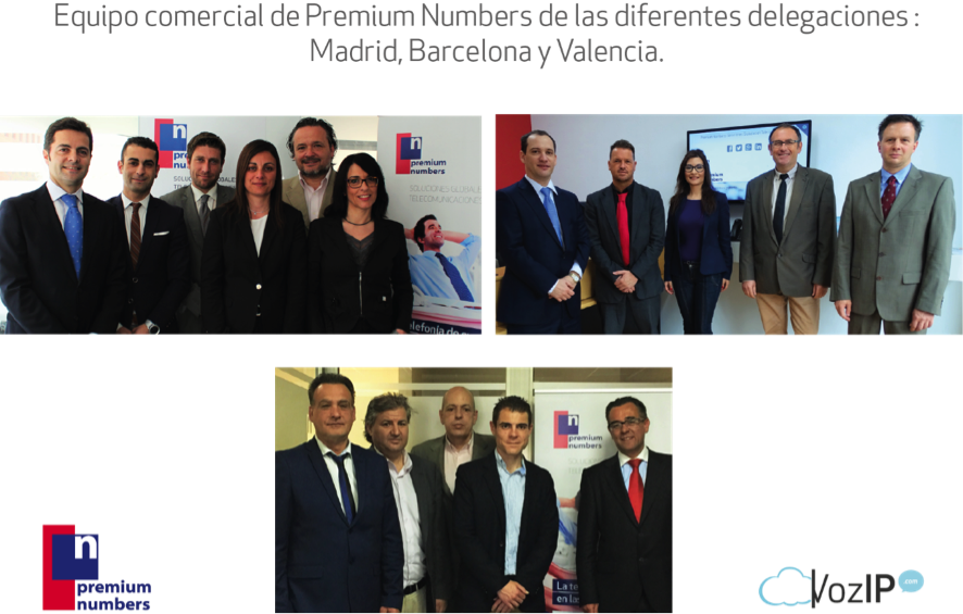 ACN-Premium-Numbers-Equipo.png